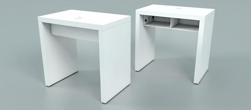 desk_1280